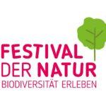 Festival der Natur 2019 – Biodiversität erleben