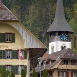 IG Grenzpfad Napfbergland: Wechsel im Vorstand