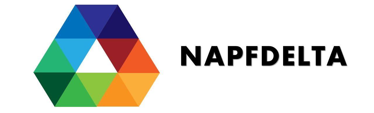 NAPFDELTA – die neu lancierte Event-Agenda für die Napfregion