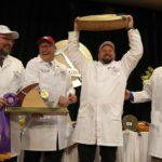 Weltmeistertitel für Käse aus dem Napfgebiet