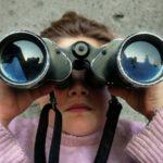 Home-Cinema: «Köhlernächte» und «Das Mädchen vom Änziloch»