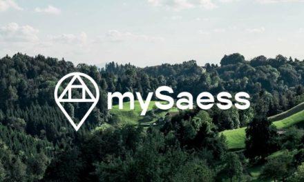 Pilotphase neues Übernachtungsangebot – mysaess-AnbieterInnen gesucht