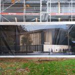 «Lern- und Erlebniswelt Burgrain»: Neukonzeption Agrarmuseum