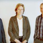 Acht Gemeinden gründen Verein «Napfbergland»