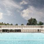 Neue Räume – Stadt und Land in Huttwil